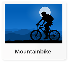 mountainbike1